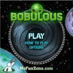 Video Game: Bobulous