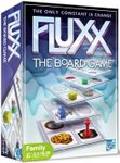 Board Game: Fluxx: The Board Game
