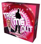 Board Game: Take Me Out