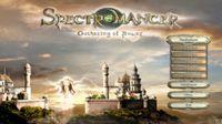 Video Game: Spectromancer: Gathering of Power
