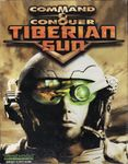 Video Game: Command & Conquer: Tiberian Sun