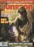Issue: Dungeon (Issue 139 - Oct 2006)