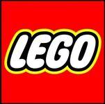 Family: LEGO