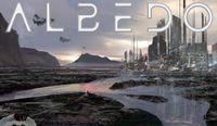 Board Game: Albedo