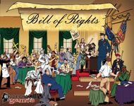 Top Ten: The Bill of Rights (2009)