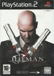 Video Game: Hitman: Contracts