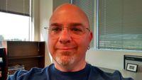 RPG Designer: Chris Lindsay