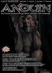 Issue: Anduin (Issue 81 - Mar 2003)