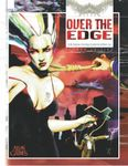 RPG Item: Over the Edge (2nd edition)