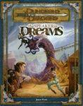 RPG Item: The Speaker in Dreams