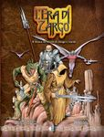 RPG Item: L'Era di Zargo