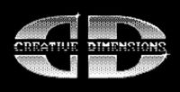 Video Game Publisher: Creative Dimensions