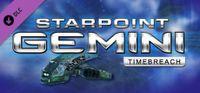 Video Game: Starpoint Gemini:  Timebreach