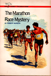 RPG Item: The Marathon Race Mystery