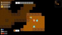 Video Game: Golden Fall