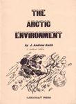 RPG Item: The Arctic Environment