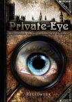 RPG Item: Private Eye (5th Edition) Regelwerk