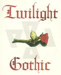 RPG: Twilight Gothic