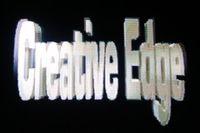 Video Game Developer: Creative Edge Software