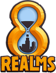 Video Game: 8Realms