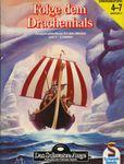 RPG Item: A021: Folge dem Drachenhals