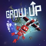 Video Game: Grow Up