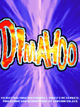 Video Game: Dimahoo