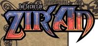 RPG: The Secret of Zir'An