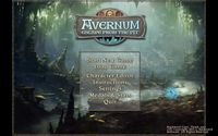 Video Game: Avernum: Escape from the Pit