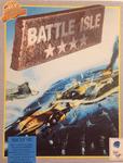 Video Game: Battle Isle