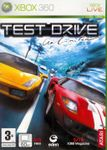 Video Game: Test Drive Unlimited