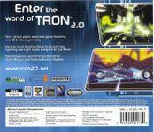 Video Game: Tron 2.0