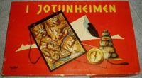 Board Game: I Jotunheimen