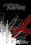 Board Game: Liber Militum Tercios