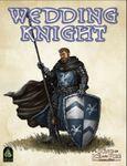 RPG Item: Wedding Knight