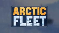 Video Game: Arctic Fleet