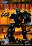 Video Game: MechWarrior 4: Black Knight