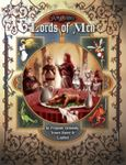 RPG Item: Lords of Men