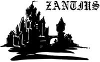 RPG: Zantius