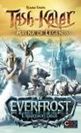 Board Game: Tash-Kalar: Arena of Legends – Everfrost