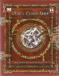 RPG Item: Devil's Player Guide