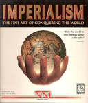 Video Game: Imperialism