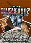 Board Game: Slush Fund 2