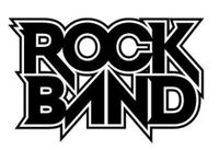 Franchise: Rock Band