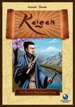 Board Game: Kaigan