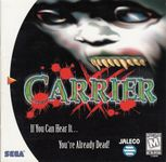 Video Game: Carrier