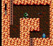 Video Game: Mega Man 3