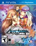 Video Game: Ar Nosurge: Ode to an Unborn Star
