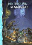 RPG Item: A1: Der Fluch der Hexenkönigin