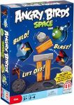 Board Game: Angry Birds: Space